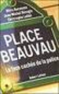 Beauveau