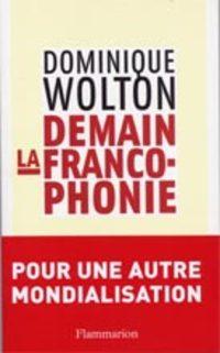 Couverture_demain_la_francophonie_domini
