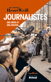 Couverture_ouvrage_journalistesh_weill