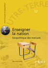Couverture_ouvrage_outreterre12