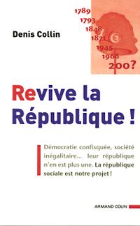 Couverture_ouvrage_que_revive_la_republi