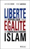 Liberte_islam