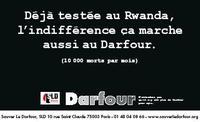 Sld_rwanda_test